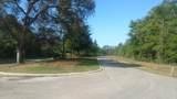 9724 Sweetfield Lane - Photo 11