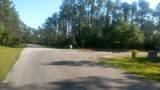 9724 Sweetfield Lane - Photo 13