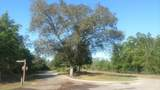 9724 Sweetfield Lane - Photo 17
