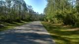 9724 Sweetfield Lane - Photo 18