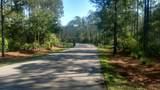 9724 Sweetfield Lane - Photo 9