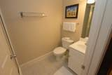 10901 Front Beach Road - Photo 8