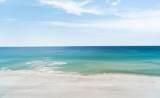 10901 Front Beach - Photo 17