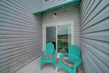 301 Lullwater Drive - Photo 21