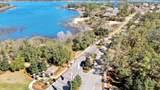 101 Lake Merial Shores Drive - Photo 25
