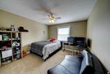 2514 Pelican Bay Drive - Photo 24