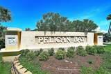2514 Pelican Bay Drive - Photo 38