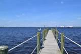 2514 Pelican Bay Drive - Photo 41