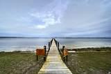 2514 Pelican Bay Drive - Photo 42