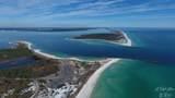 2514 Pelican Bay Drive - Photo 44