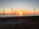 2514 Pelican Bay Drive - Photo 45