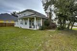 2514 Pelican Bay Drive - Photo 5