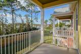 8700 Front Beach Road - Photo 36