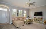 8700 Front Beach Road - Photo 5