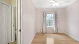 3027 Meadow Street - Photo 10
