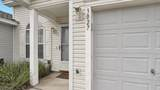 3027 Meadow Street - Photo 19