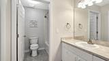 3027 Meadow Street - Photo 8