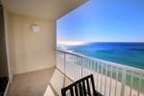 10901 Front Beach Road - Photo 10