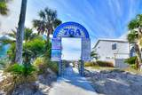 17820 Front Beach Road - Photo 45