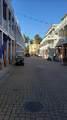114 Carillon Market Street - Photo 21
