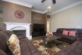 1187 Eisenhower Circle - Photo 23