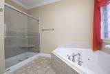 1187 Eisenhower Circle - Photo 41