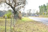 1251 Highway 79 Highway - Photo 2
