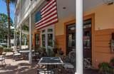 114 Carillon Market Street - Photo 24