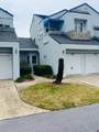 4620 Bay Point Road - Photo 1