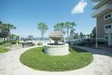 2400 Grandiflora Boulevard - Photo 26