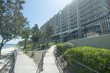 2400 Grandiflora Boulevard - Photo 28