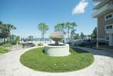 2400 Grandiflora Boulevard - Photo 3