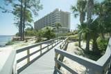 2400 Grandiflora Boulevard - Photo 30