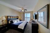12011 Front Beach Road - Photo 12