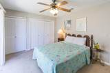 17670 Front Beach Road - Photo 12