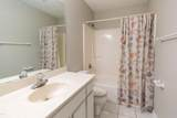 17670 Front Beach Road - Photo 15