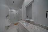 20407 Front Beach Road - Photo 13