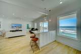 20407 Front Beach Road - Photo 15