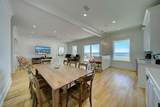 20407 Front Beach Road - Photo 16