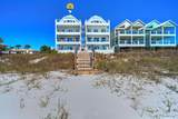 20407 Front Beach Road - Photo 4