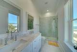 20407 Front Beach Road - Photo 44