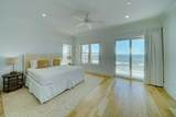 20407 Front Beach Road - Photo 45