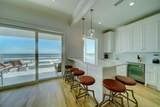 20407 Front Beach Road - Photo 5