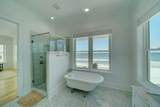 20407 Front Beach Road - Photo 50
