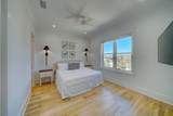 20407 Front Beach Road - Photo 57