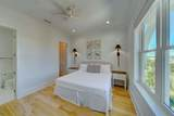 20407 Front Beach Road - Photo 58
