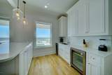 20407 Front Beach Road - Photo 6