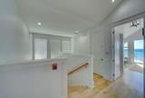 20407 Front Beach Road - Photo 66