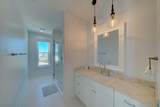 20407 Front Beach Road - Photo 68