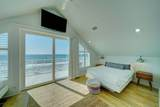 20407 Front Beach Road - Photo 72